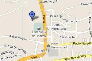 The American School Foundation Of Guadalajara A C