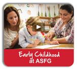Asfg homework calendar